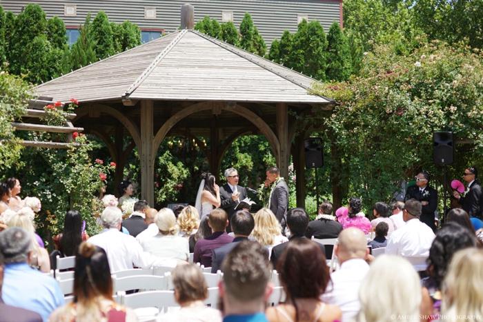 Thanksgiving_Point_Wedding_Northampton_House_Reception_Utah_Photographer_0019.jpg