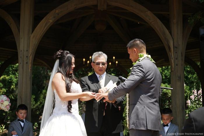Thanksgiving_Point_Wedding_Northampton_House_Reception_Utah_Photographer_0020.jpg