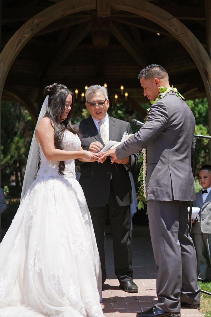 Thanksgiving_Point_Wedding_Northampton_House_Reception_Utah_Photographer_0021.jpg