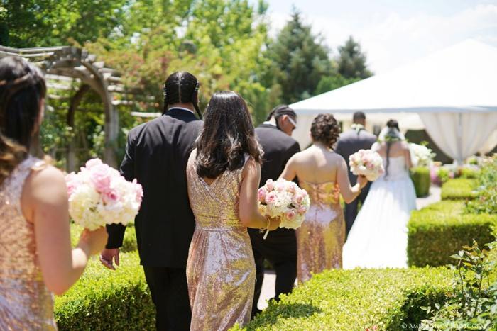 Thanksgiving_Point_Wedding_Northampton_House_Reception_Utah_Photographer_0024.jpg