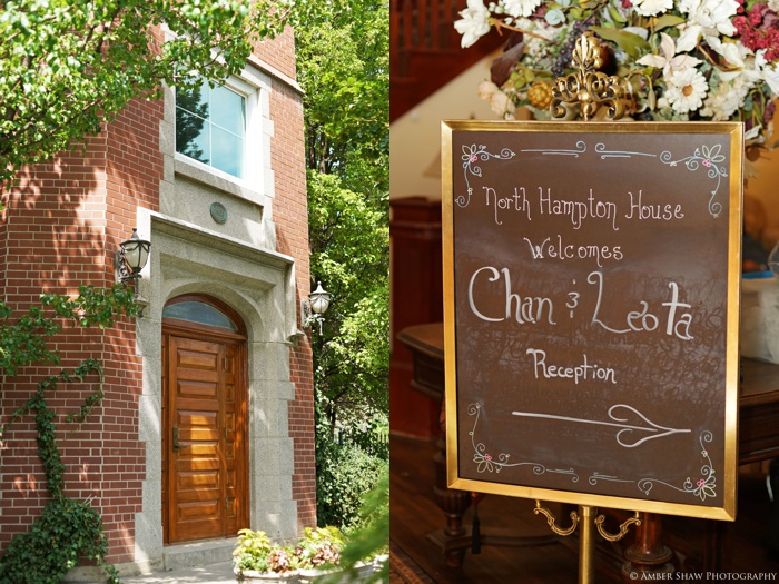 Thanksgiving_Point_Wedding_Northampton_House_Reception_Utah_Photographer_0027.jpg