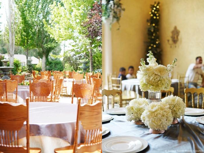 Thanksgiving_Point_Wedding_Northampton_House_Reception_Utah_Photographer_0028.jpg