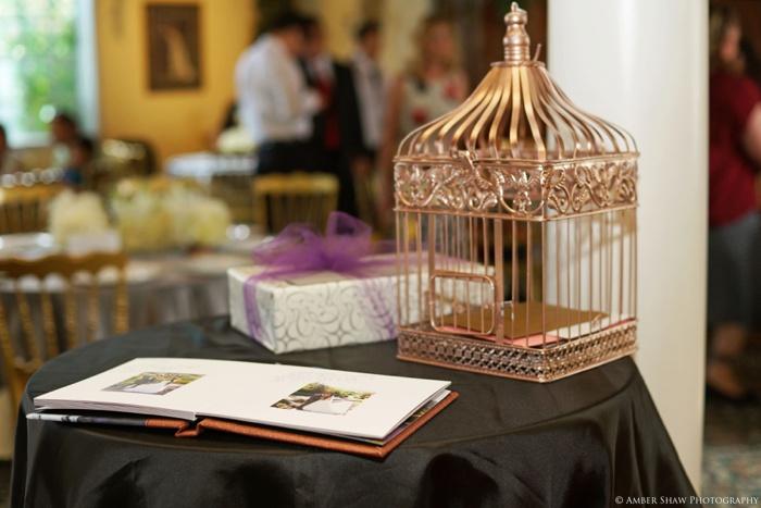Thanksgiving_Point_Wedding_Northampton_House_Reception_Utah_Photographer_0029.jpg