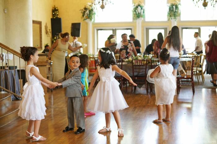Thanksgiving_Point_Wedding_Northampton_House_Reception_Utah_Photographer_0030.jpg