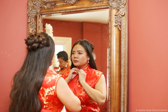 Thanksgiving_Point_Wedding_Northampton_House_Reception_Utah_Photographer_0032.jpg