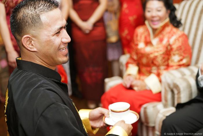 Thanksgiving_Point_Wedding_Northampton_House_Reception_Utah_Photographer_0034.jpg
