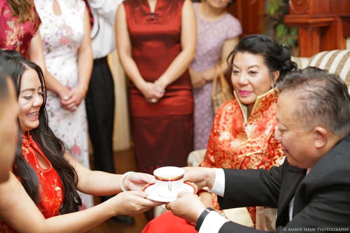 Thanksgiving_Point_Wedding_Northampton_House_Reception_Utah_Photographer_0035.jpg
