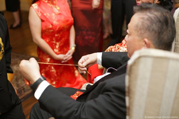 Thanksgiving_Point_Wedding_Northampton_House_Reception_Utah_Photographer_0036.jpg