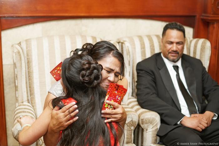 Thanksgiving_Point_Wedding_Northampton_House_Reception_Utah_Photographer_0037.jpg