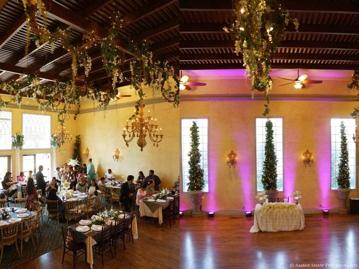 Thanksgiving_Point_Wedding_Northampton_House_Reception_Utah_Photographer_0039.jpg