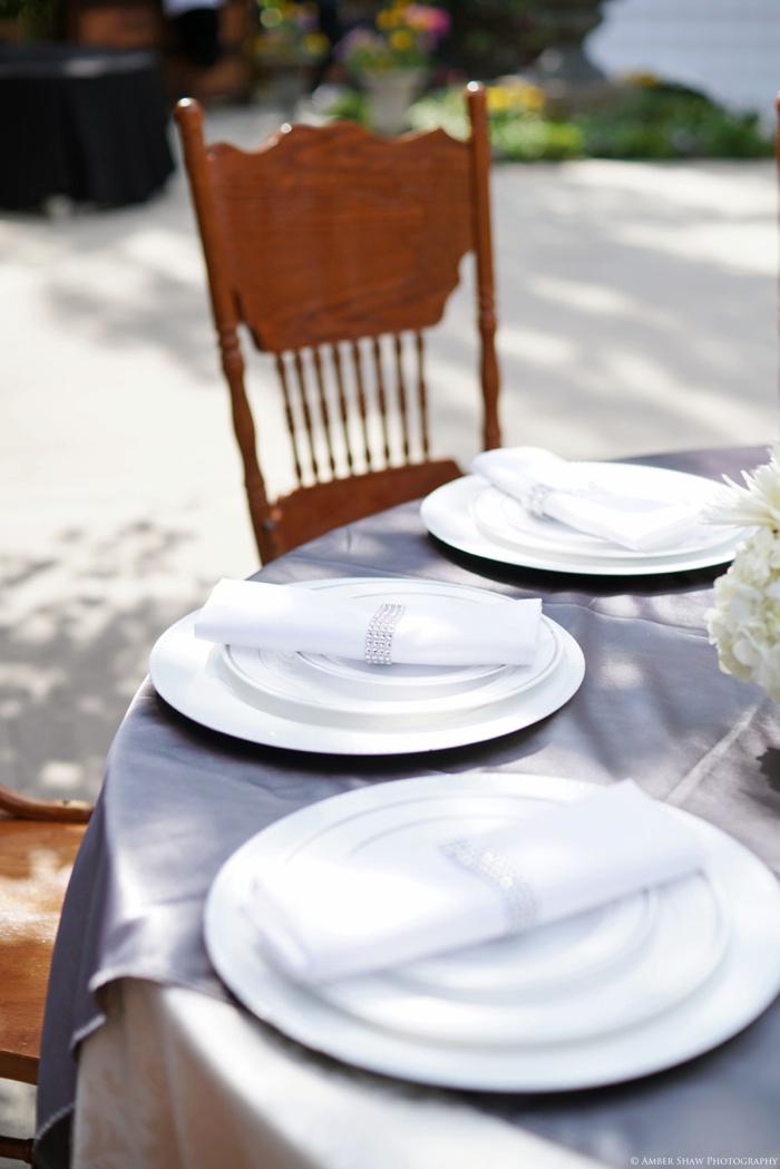 Thanksgiving_Point_Wedding_Northampton_House_Reception_Utah_Photographer_0040.jpg