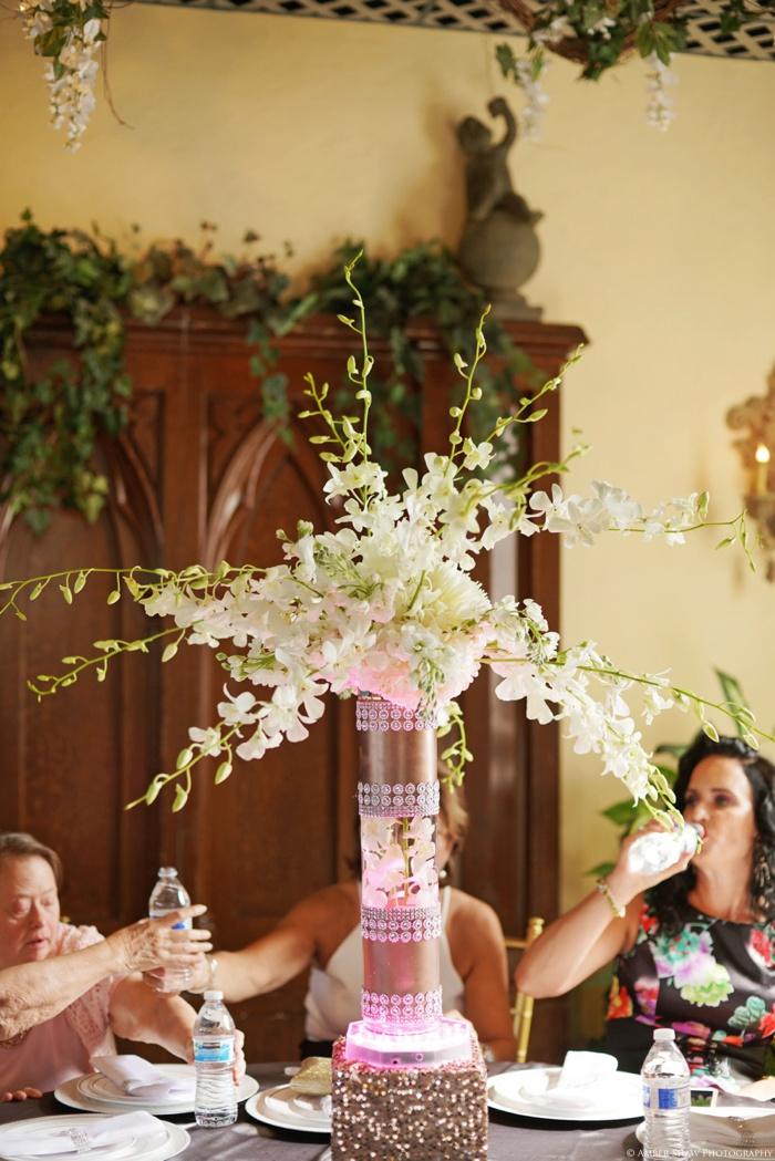Thanksgiving_Point_Wedding_Northampton_House_Reception_Utah_Photographer_0041.jpg