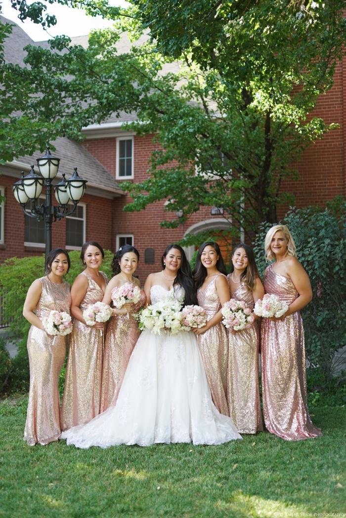 Thanksgiving_Point_Wedding_Northampton_House_Reception_Utah_Photographer_0042.jpg
