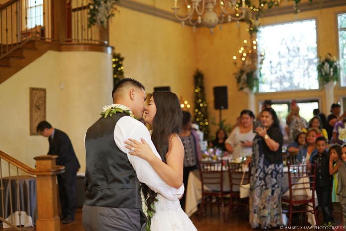 Thanksgiving_Point_Wedding_Northampton_House_Reception_Utah_Photographer_0045.jpg
