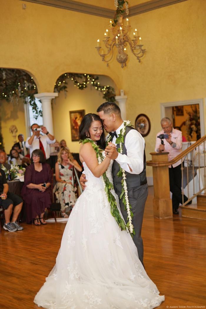 Thanksgiving_Point_Wedding_Northampton_House_Reception_Utah_Photographer_0047.jpg