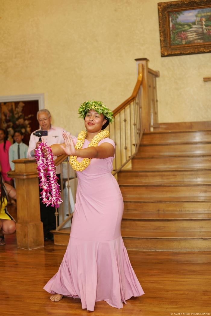 Thanksgiving_Point_Wedding_Northampton_House_Reception_Utah_Photographer_0048.jpg