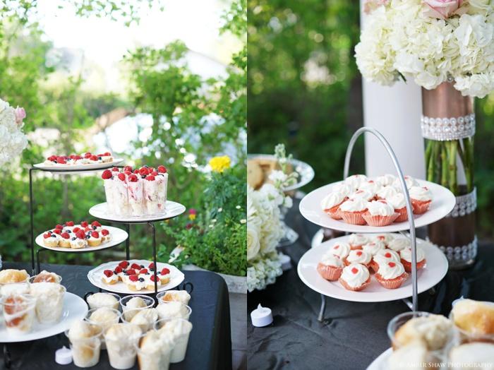 Thanksgiving_Point_Wedding_Northampton_House_Reception_Utah_Photographer_0049.jpg