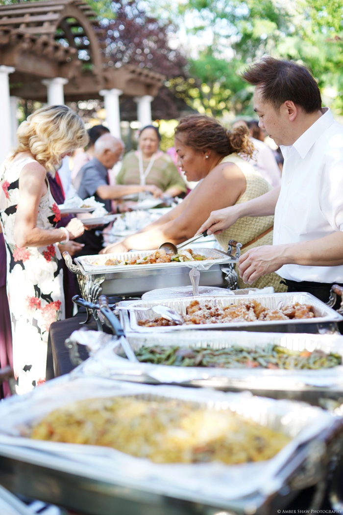 Thanksgiving_Point_Wedding_Northampton_House_Reception_Utah_Photographer_0050.jpg