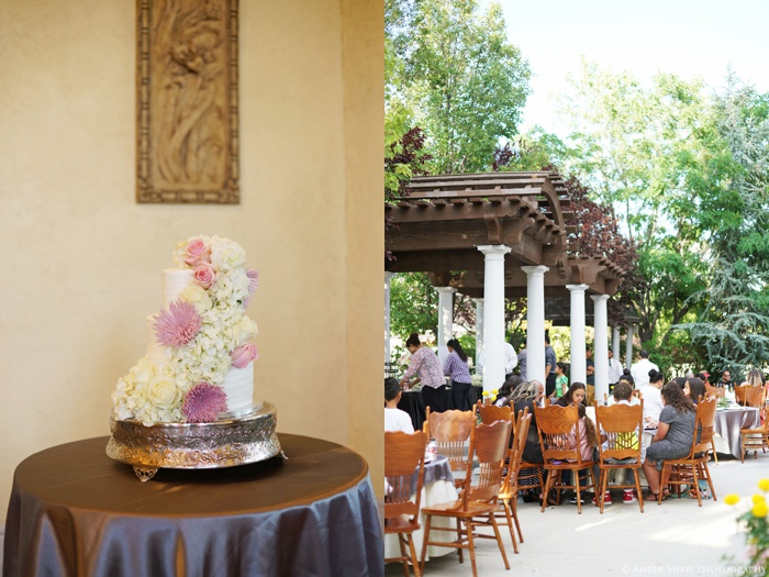 Thanksgiving_Point_Wedding_Northampton_House_Reception_Utah_Photographer_0052.jpg