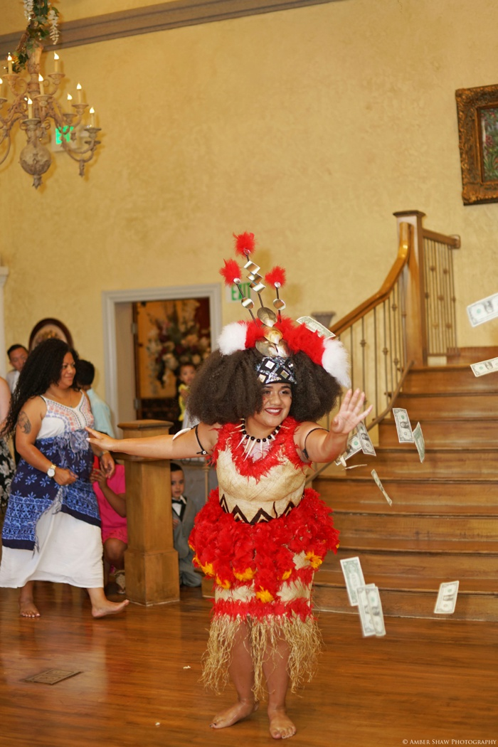 Thanksgiving_Point_Wedding_Northampton_House_Reception_Utah_Photographer_0053.jpg