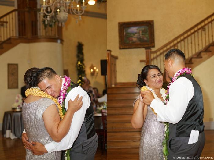 Thanksgiving_Point_Wedding_Northampton_House_Reception_Utah_Photographer_0055.jpg