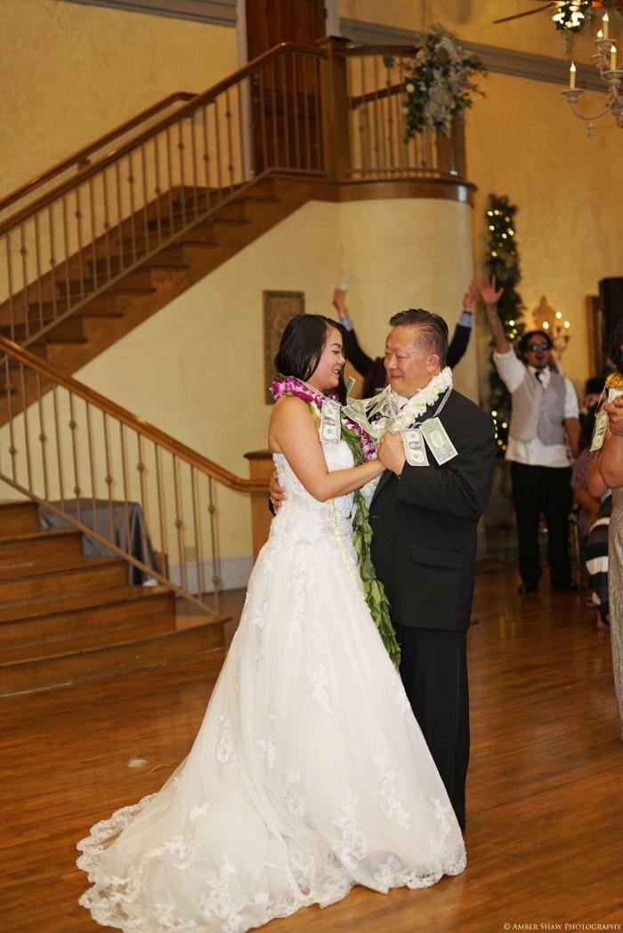 Thanksgiving_Point_Wedding_Northampton_House_Reception_Utah_Photographer_0056.jpg