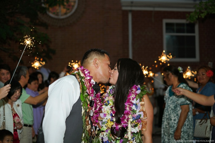 Thanksgiving_Point_Wedding_Northampton_House_Reception_Utah_Photographer_0058.jpg