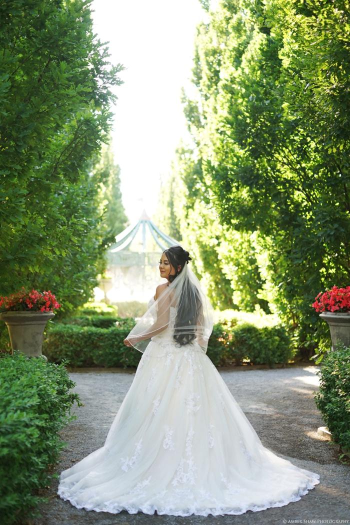 Thanksgiving_Point_Wedding_Northampton_House_Reception_Utah_Photographer_0060.jpg
