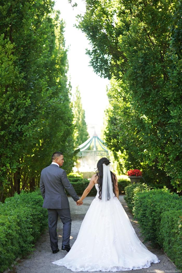 Thanksgiving_Point_Wedding_Northampton_House_Reception_Utah_Photographer_0059.jpg