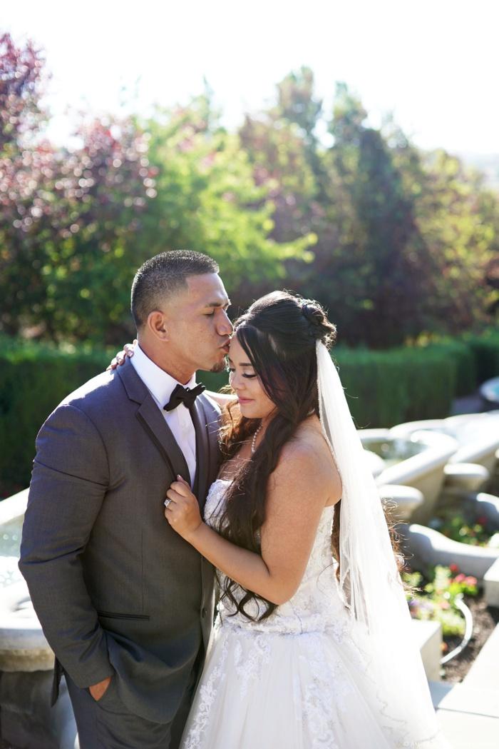 Thanksgiving_Point_Wedding_Northampton_House_Reception_Utah_Photographer_0061.jpg