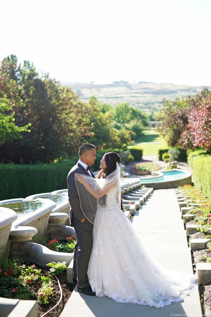 Thanksgiving_Point_Wedding_Northampton_House_Reception_Utah_Photographer_0062.jpg