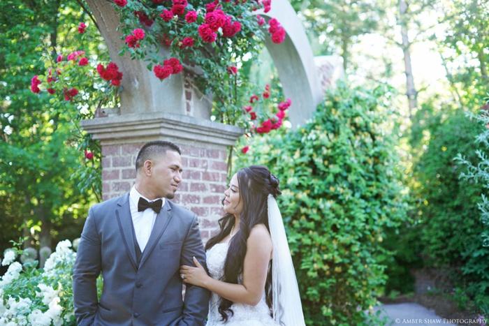Thanksgiving_Point_Wedding_Northampton_House_Reception_Utah_Photographer_0063.jpg