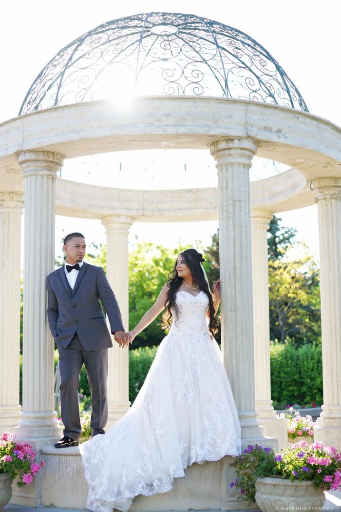 Thanksgiving_Point_Wedding_Northampton_House_Reception_Utah_Photographer_0065.jpg