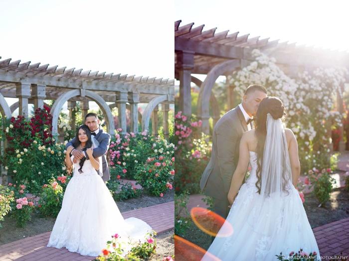 Thanksgiving_Point_Wedding_Northampton_House_Reception_Utah_Photographer_0067.jpg