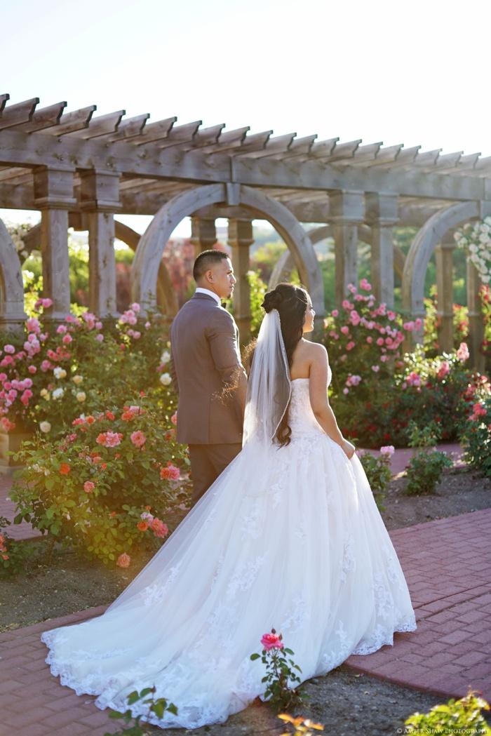 Thanksgiving_Point_Wedding_Northampton_House_Reception_Utah_Photographer_0066.jpg