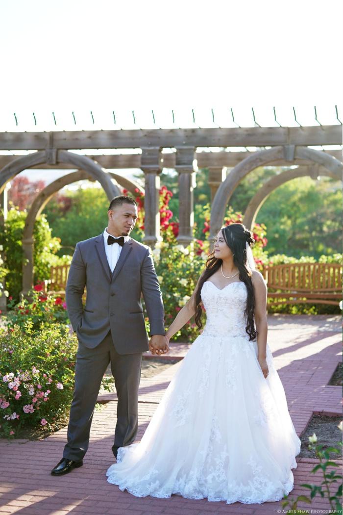 Thanksgiving_Point_Wedding_Northampton_House_Reception_Utah_Photographer_0068.jpg