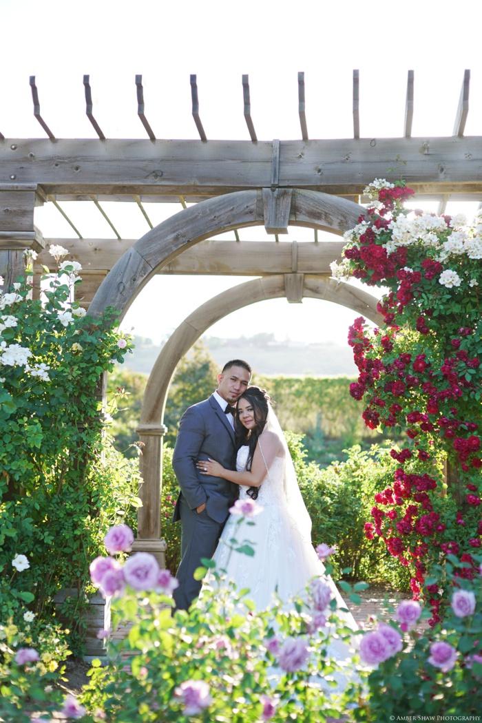 Thanksgiving_Point_Wedding_Northampton_House_Reception_Utah_Photographer_0069.jpg