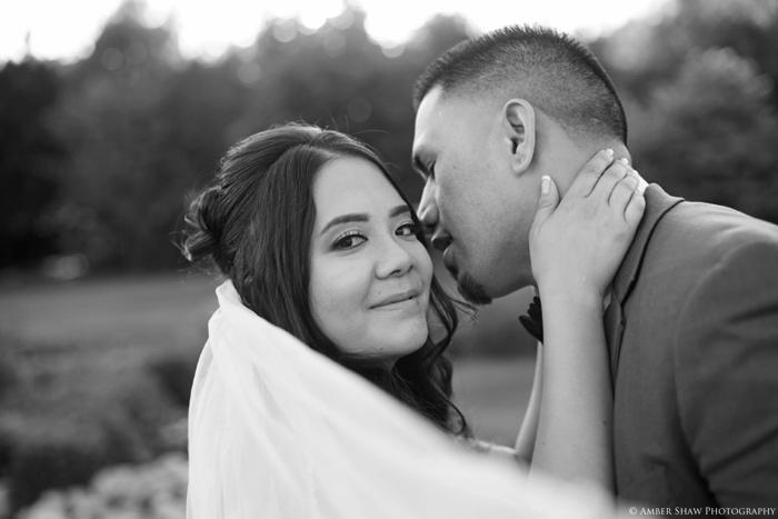 Thanksgiving_Point_Wedding_Northampton_House_Reception_Utah_Photographer_0071.jpg