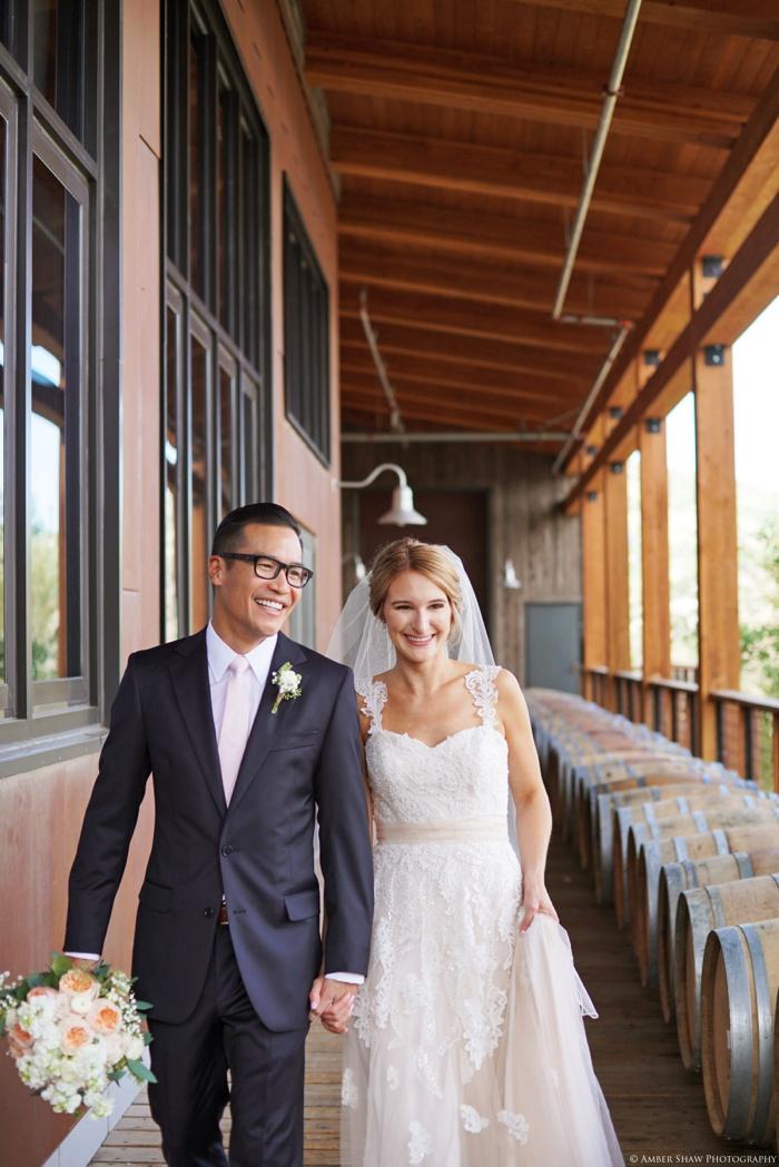 High_West_Distillery_Utah_Wedding_Photographer_0001.jpg