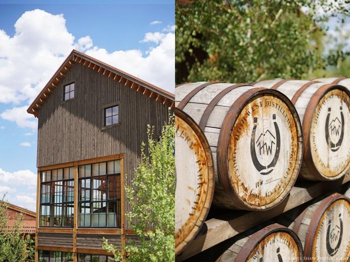 High_West_Distillery_Utah_Wedding_Photographer_0002.jpg