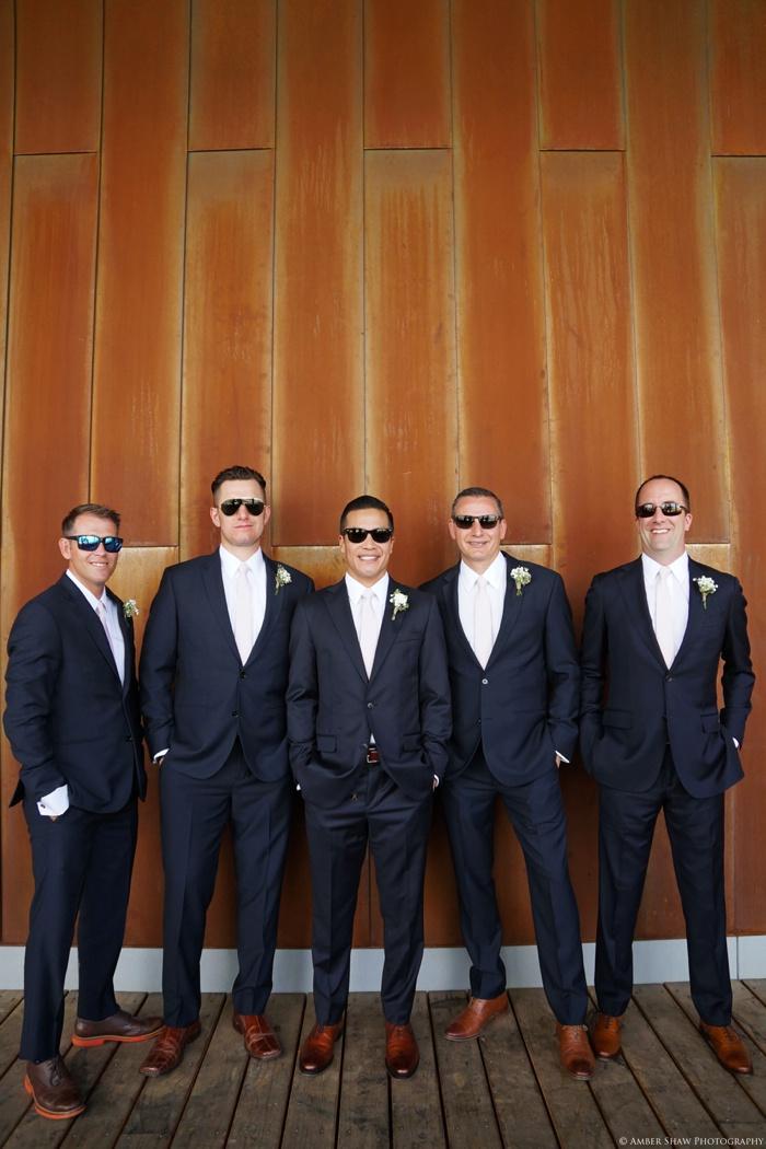 High_West_Distillery_Utah_Wedding_Photographer_0003.jpg