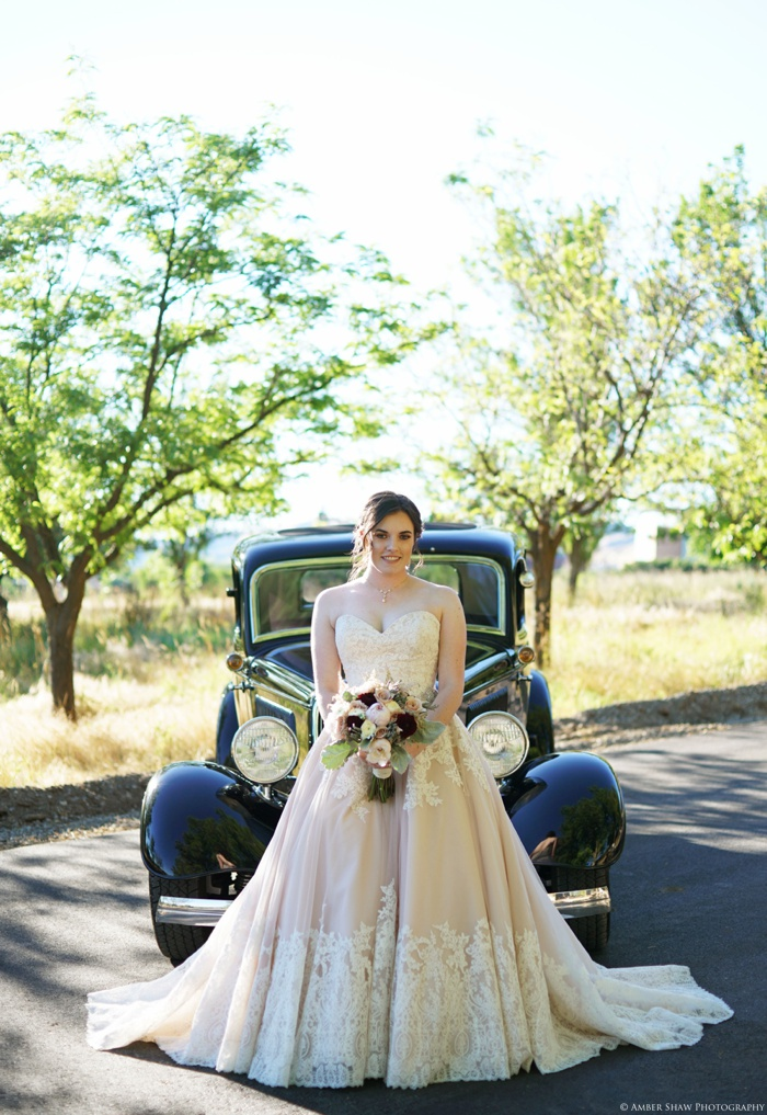 This_Is_The_Place_Bridals_Utah_Wedding_Photographer_0004.jpg