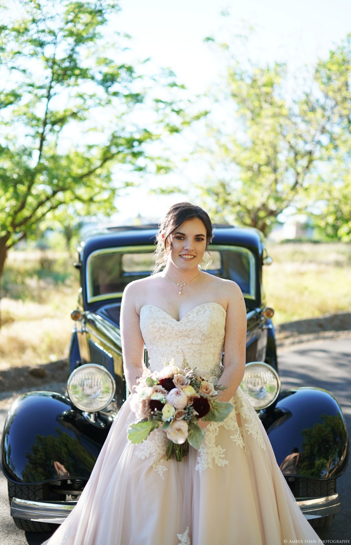 This_Is_The_Place_Bridals_Utah_Wedding_Photographer_0005.jpg