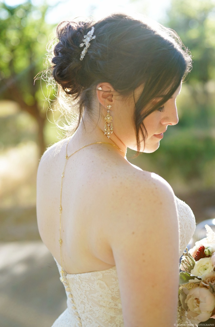 This_Is_The_Place_Bridals_Utah_Wedding_Photographer_0013.jpg