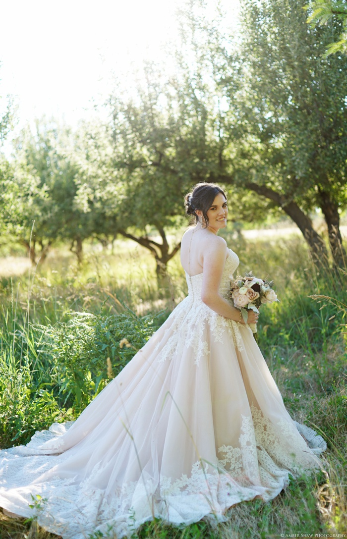This_Is_The_Place_Bridals_Utah_Wedding_Photographer_0016.jpg