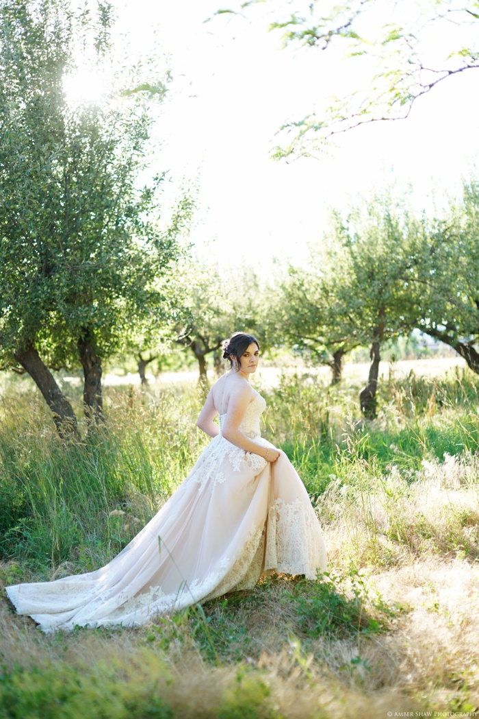 This_Is_The_Place_Bridals_Utah_Wedding_Photographer_0023.jpg