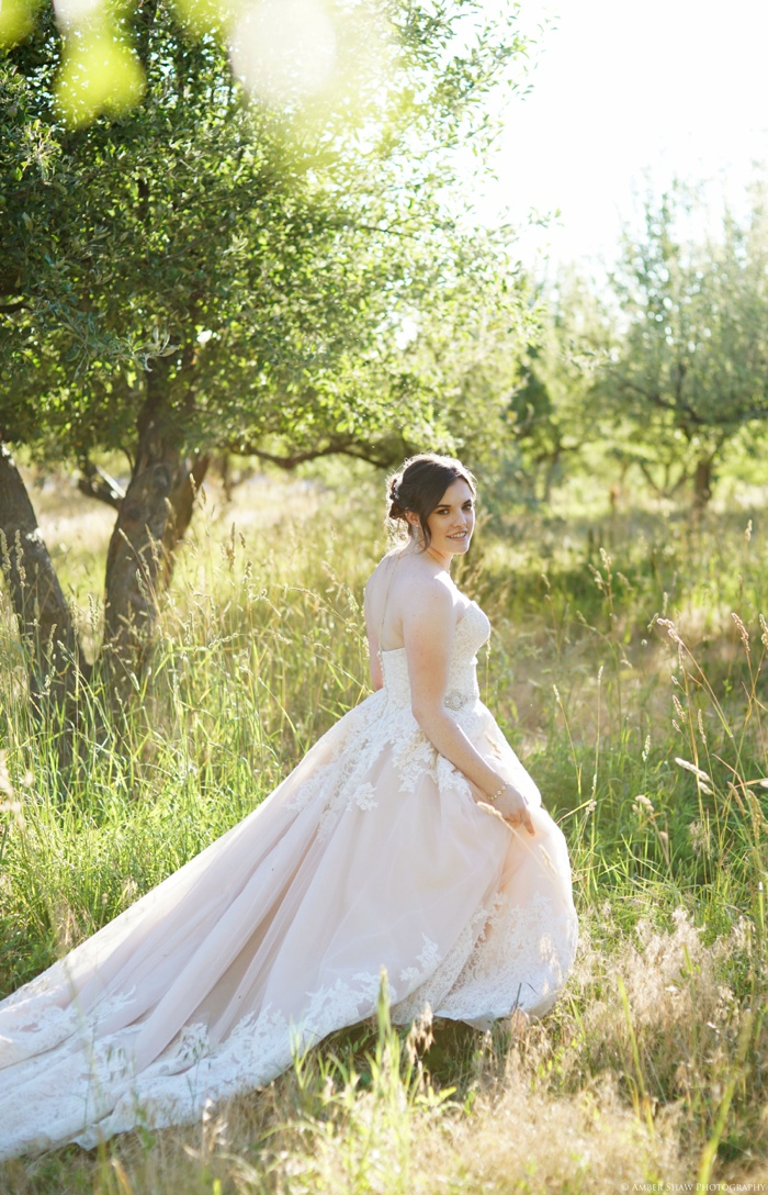 This_Is_The_Place_Bridals_Utah_Wedding_Photographer_0024.jpg