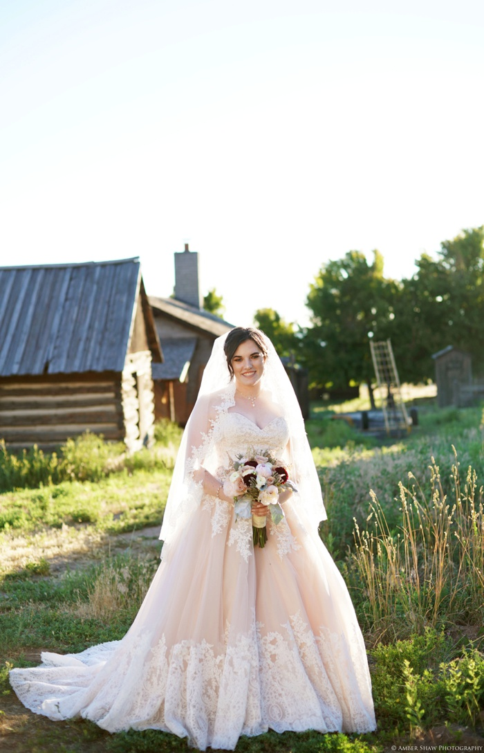 This_Is_The_Place_Bridals_Utah_Wedding_Photographer_0033.jpg