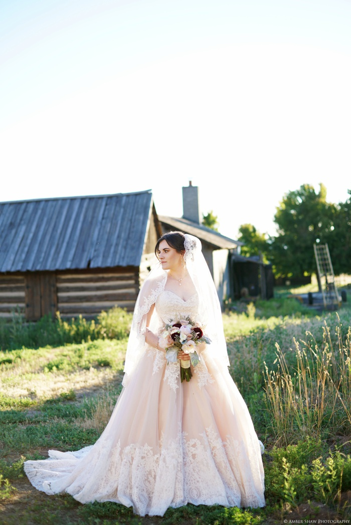 This_Is_The_Place_Bridals_Utah_Wedding_Photographer_0034.jpg