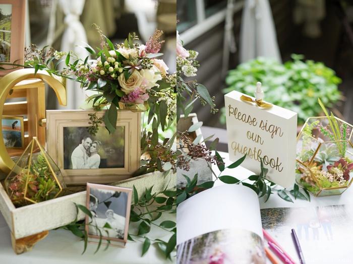 Millcreek_Inn_Wedding_Utah_Photographer_0003.jpg